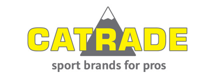 CATRADE Sportmarketing AG