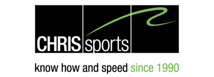 CHRIS sports AG