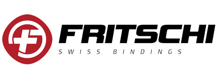 Fritschi AG - Swiss Bindings