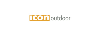 ICON Outdoor AG