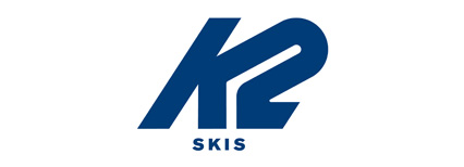 K2 Switzerland GmbH