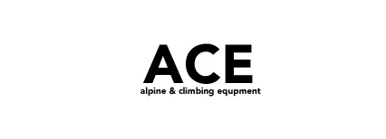 ACE alpine& climbing equipment